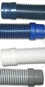 Zodiac Baracuda Swimming Pool Cleaner Spare Parts And